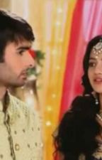 Movement Of Truth  by swasan-fan