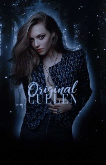 Original Cullen