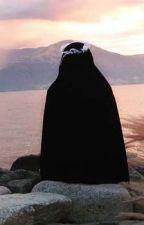 Hijrah Cinta by salsaputri28_