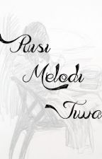 Puisi Melodi Jiwa by kakyongmonolog