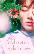 Collaboration Leads To Love |  K.DH And J.JK  | DAHKOOK by DubuSlayyy