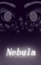 Nebula (The Luminous Six) by French_Avacado