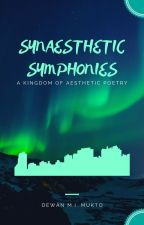 Synaesthetic Symphonies by muktodboss