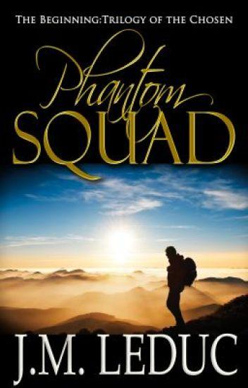Phantom Squad