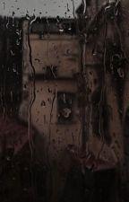 Fragile| H.P ⚡️ by moonlightmarauder