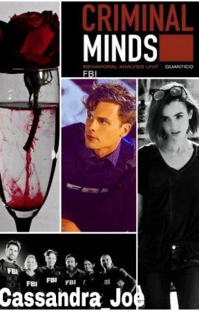 Pełna obsada serialu Zabójcze umysły (2005) - Elitarna jednostka agentów specjalnych pracuje nad sprawą niewyjaśnionego zniknięcia kolejnej kobiety w.