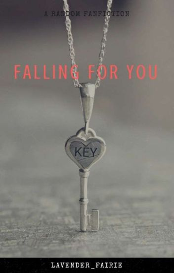 Falling For You (BTS Bangtan Fanfic ft Jung kook)