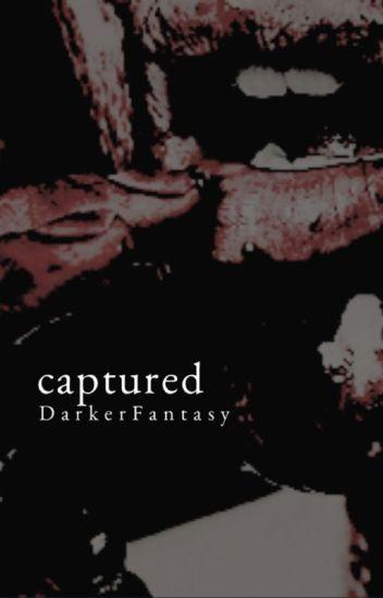 Captured   #1 ✓