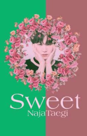 Sweet by NajaTaegi