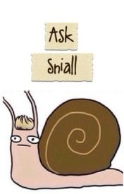 Ask Sniall by itssniall