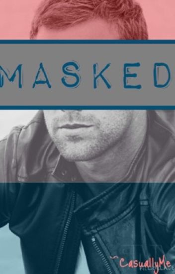Masked (BWWM)