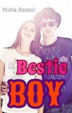 Bestie Boy by MutiaAnzani4