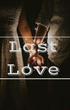Last Love by Pragya71