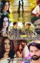 TANHAIYAN REINCARNATION by dreamy_behir_SJ