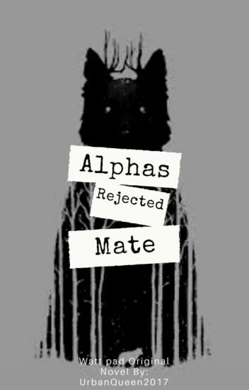 Alpha's Rejected Mate