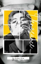My Revenge Wife ll A Jeon Jungkook FF  by nightqueen886