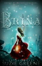 Brina by suzzy_ann