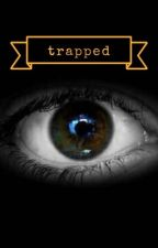 trapped by laura_Gab1832