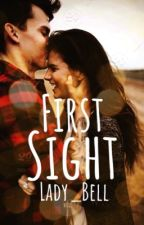 First Sight by Lady_Bell
