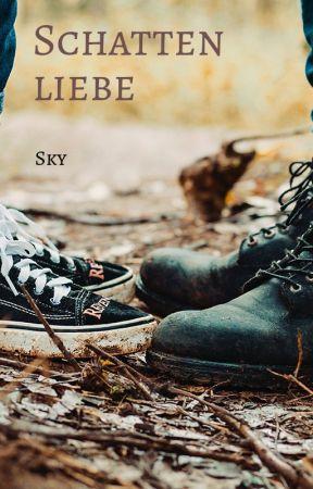 Sky by fallenangel819