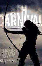 Death Carnival by cxgitations
