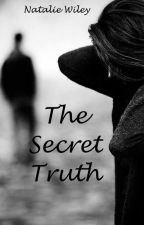 The Secret Truth by NatalieWiley6