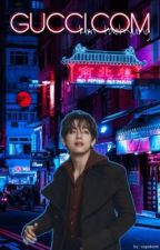 Gucci.com    TAEHYUNG by _parkCamille_