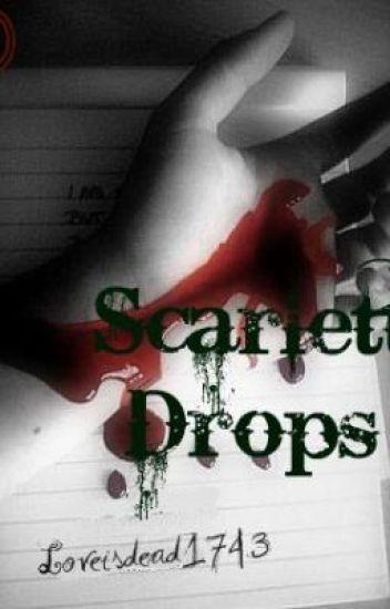 Scarlett Drops