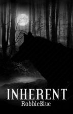Inherent ||Draco Malfoy|| by EvilLittleWitch