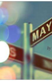 Maybe by _Impedimenta