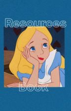 -resources- by abeille-community