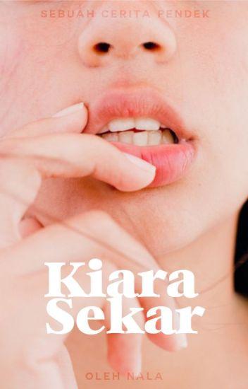 Kiara & Sekar