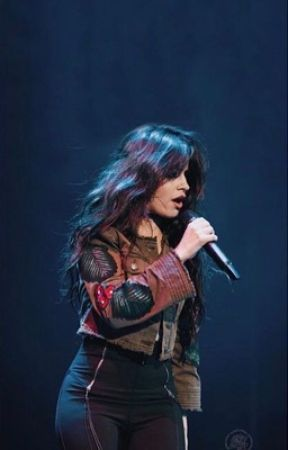 Camila Cabello Imagines by Gayncrazy_jenliss