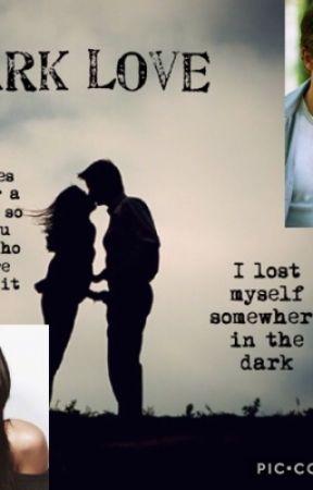 Dark love by Randomperson2007yolo