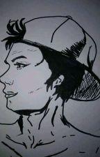 """""""Ikaw"""" by vinang99"""