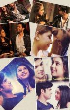 MaNan: Forever! And Forever?  by DeeptiKapoor7