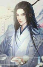 The Legendary Master's Wife (246+) by Keiji_akaashii