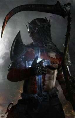 Đọc truyện Game, Phim Khúc thần ca Dante's Inferno The Inferno