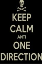 Anti-One Direction by PursuingDreamsss