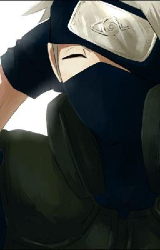 Stay with me (Misaki Hana sequel)(Naruto fan fiction) by ArdainMatsudo