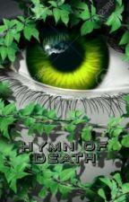 Hymn of Death by Matteo_ko2005