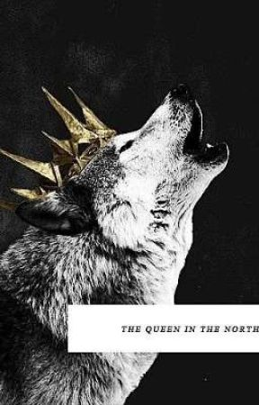 Wolves don't Bow by Sabrina_Cassiopeia