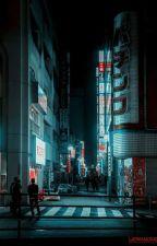 ᴄᴏᴜɴᴛʀʏʜᴜᴍᴀɴs ᴏɴᴇsʜᴏᴛs by LunarReality