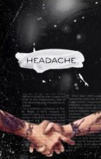 Headache by studystyles