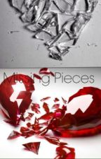 Missing Pieces by AllTime_Zayn