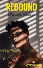 Rebound (Brandon Arreaga) by httpxsecrets