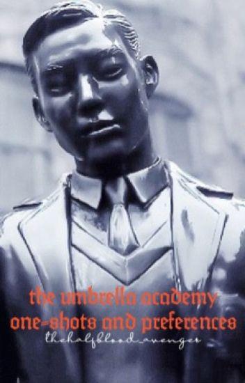 The Umbrella Academy - One Shots