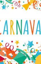 30 Lindas Frases Sobre o Carnaval by queridojeitooficial