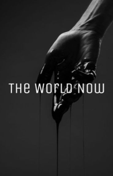 The World Now - H. S