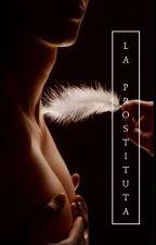 La Prostituta (Harry Styles) 1ª y 2ª temporada|TERMINADA| by HarryxStyles9